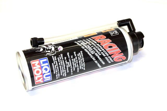 simson reifen reparatur spray 300ml liqui moly. Black Bedroom Furniture Sets. Home Design Ideas