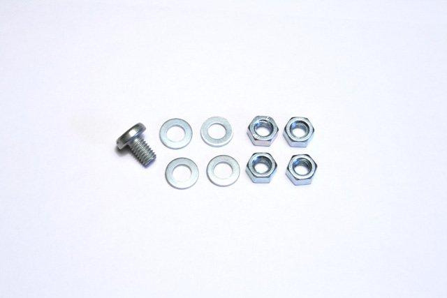 simson schraubensatz kr51 1 motor zylinderdeckel zylinderkopf. Black Bedroom Furniture Sets. Home Design Ideas