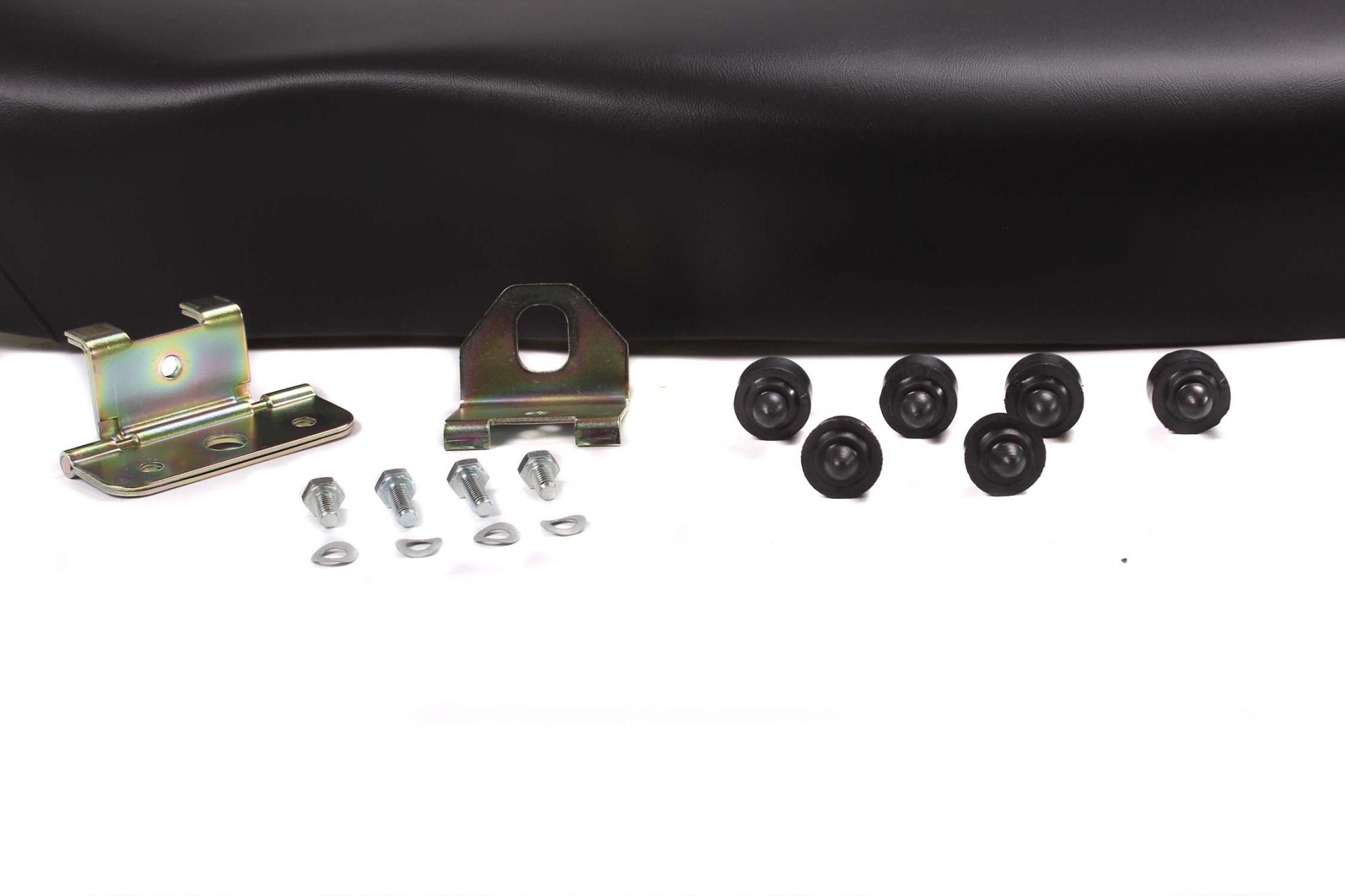 simson schwalbe sitzbank kr51 1 kr51 2 komplett scharnier. Black Bedroom Furniture Sets. Home Design Ideas