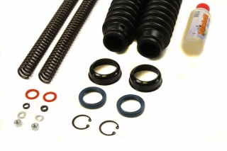 Tuning 3,4mm Telegabel Reparatur SET