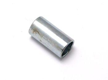 Schwinge KR50 KR51 SR4-1 SR4-2 SR4-3 DUO Innenrohr Buchse Polyamid u Hülse f