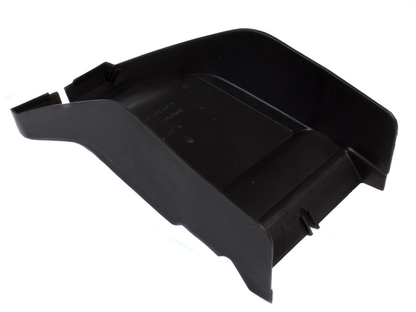 f/ür kleine Hunde und Katzen Haustier-Autotasche tragbar Autoteppich-Booster faltbar Autositzkorb Oxford-Gewebe dick und bequem Sicherheitssitz-Schutztasche mit Clip On Sicherheitsleine